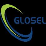 Glosel
